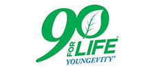 90-for-life