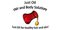 just-oil