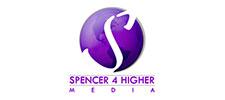 spencer4higher